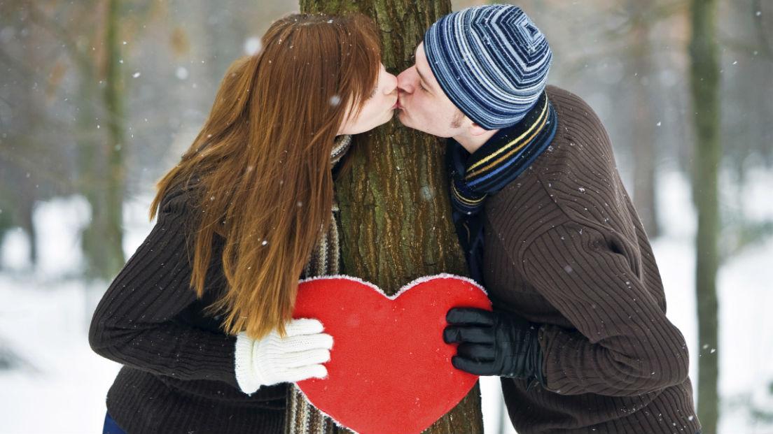 бадо ру сайт знакомств бесплатный